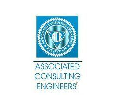 associated-consulting