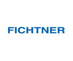 fitcher